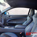 Road Test 2011 Jaguar XKR-S 02