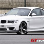 Road Test AC Schnitzer ACS1 Sport Coupe 01