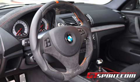 Road Test AC Schnitzer ACS1 Sport Coupe 02