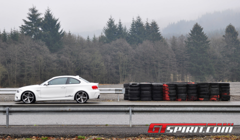 Road Test AC Schnitzer ACS1 Sport Coupe 03