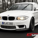 Road Test AC Schnitzer ACS1 Sport Coupe