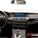 Road Test 2012 BMW F10M M5 02