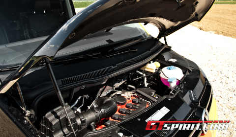 Road Test MTM T 500 2.5 TFSI 4motion 02