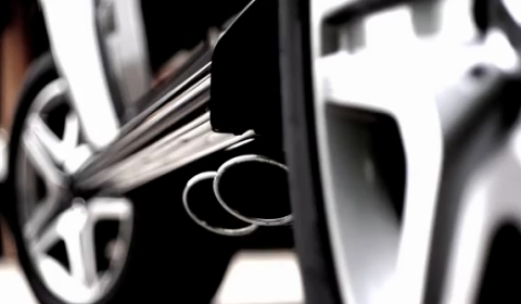 Video Chris Harris Drives the 2013 Mercedes-Benz G63 AMG