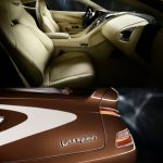 Aston Martin AM 310 Vanquish 02