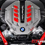 Road Test AC Schnitzer ACS6 5.0i Coupe 03