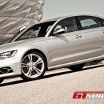 Road Test 2013 Audi S6 01
