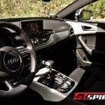 Road Test 2013 Audi S6 02