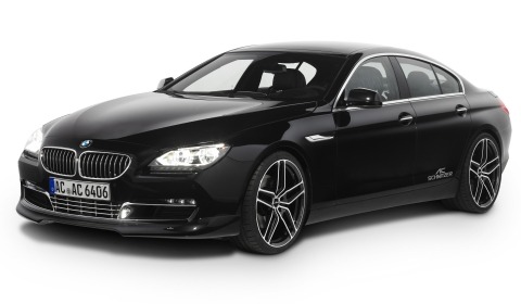 http://www.gtspirit.com/wp-content/uploads/2012/07/Official-BMW-6-Series-Gran-Coupe-by-AC-Schnitzer.jpg