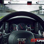 Road Test 2013 Nissan GT-R Black Edition 03