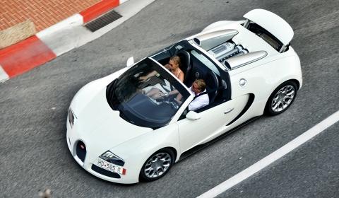 GTspirit & Supercars in Monaco Day 7