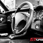 Road Test 2012 Morgan Aero Coupe 02