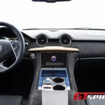Road Test Fisker Karma Plug-in Hybrid 02