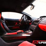 Road Test Lamborghini Gallardo LP570-4 Super Trofeo Stradale 02
