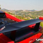 Road Test Lamborghini Gallardo LP570-4 Super Trofeo Stradale 03