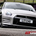 Road Test Nissan GT-R LM900 by Litchfield Motors 01