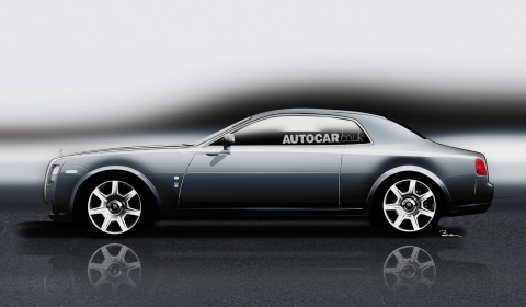 Rolls-Royce-Ghost-Coupe-Rendering