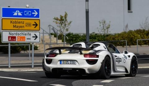 Gallery Gran Turismo Nurburgring 2012 September Edition