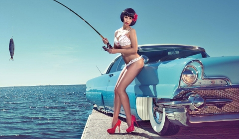 Gallery Miss Tuning Calendar 2013