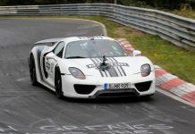 Gran Turismo Nurburgring Evo 2012 by MB Media