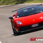 Road Test Lamborghini Gallardo LP570-4 Super Trofeo Stradale 04