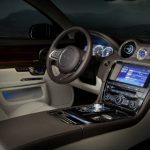 2013 Jaguar XJL Supersport 02