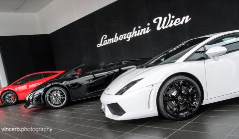 Lamborghini Lp570super Trofeo on Gallardo Lp570 4 Super Trofeo Stradale Nextcars Net Future Cars   New