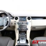 Road Test 2012 Land Rover Discovery 4 HSE Luxury Pack 02