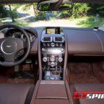 Road Test Aston Martin Rapide 02
