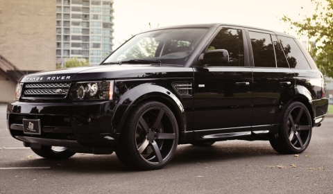 22 Inch Range Rover Wheels For Sale Range Rover on 22 Inch