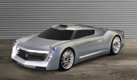 Video Closer Look at Jay Leno's EcoJet 01
