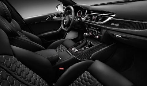 2013 Audi RS6 Avant 02