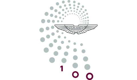 Aston Martin Celebrates its First 100 Years in 2013 01