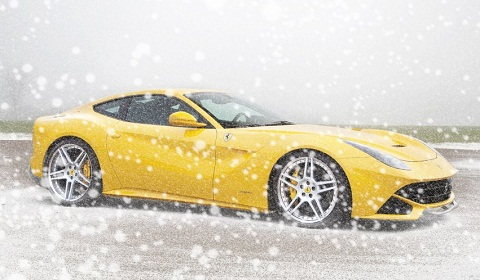 Christmas Wishes From Tuning Companies