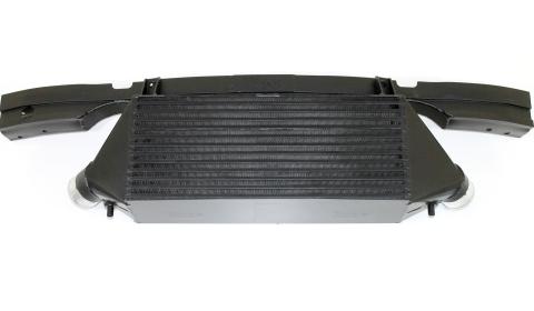 Forge Motorsport Uprated Intercooler Kit for Audi RS3 01