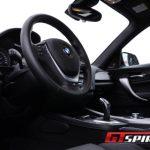 Road Test 2012 BMW M135i 02
