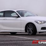 Road Test 2012 BMW M135i 03