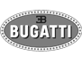/category/supercars/bugatti/