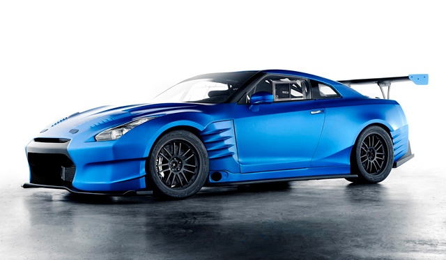 Fast-and-Furious-6-Nissan-GTR.jpg