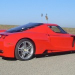 For Sale Ferrari Enzo Replica With BMW V12