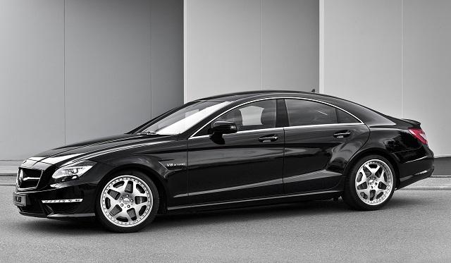 Mercedez-Benz Cls,Benz Cls,Mercedez BenzC-Class_点力图库