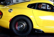 Video: 2013 SRT Viper GTS Dyno run