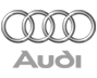 /category/supercars/audi/