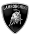 /category/supercars/lamborghini/