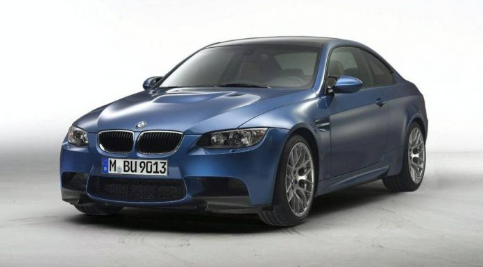 Report: BMW Keen to Stick With Rear-Wheel Drive and Manual Transmissions