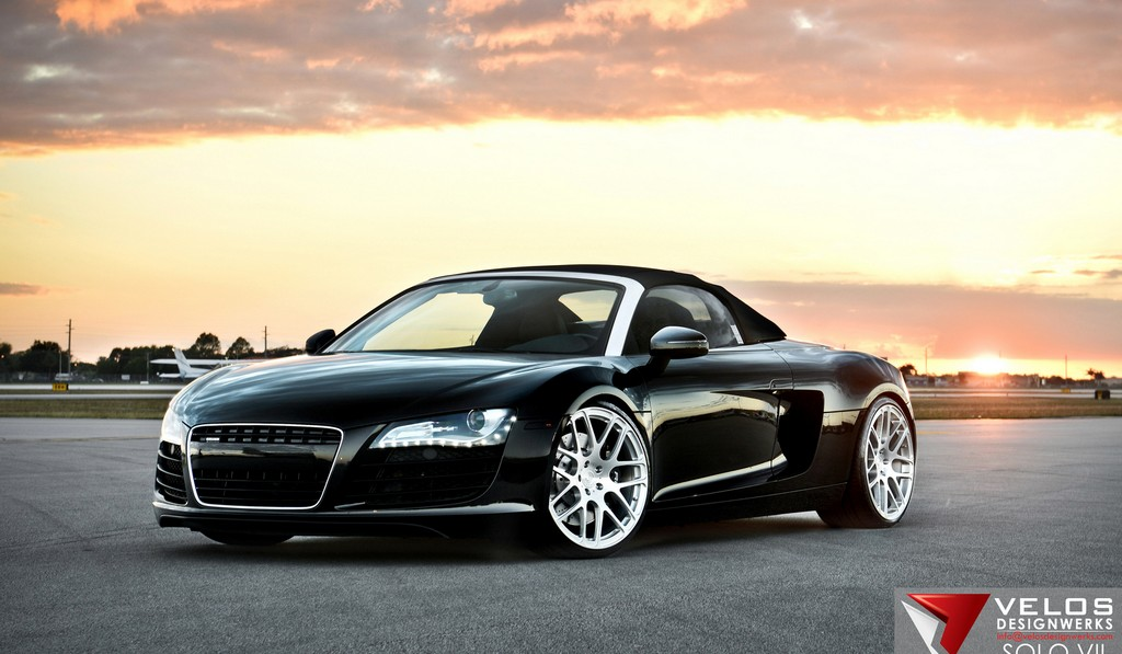 Expensive Car as well Audi R10 Concept. on 2013 audi r8 5 2 spyder