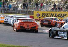 Britcar 2013 Preview