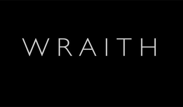 Video: Rolls-Royce Teases Wraith Ahead of Geneva Debut