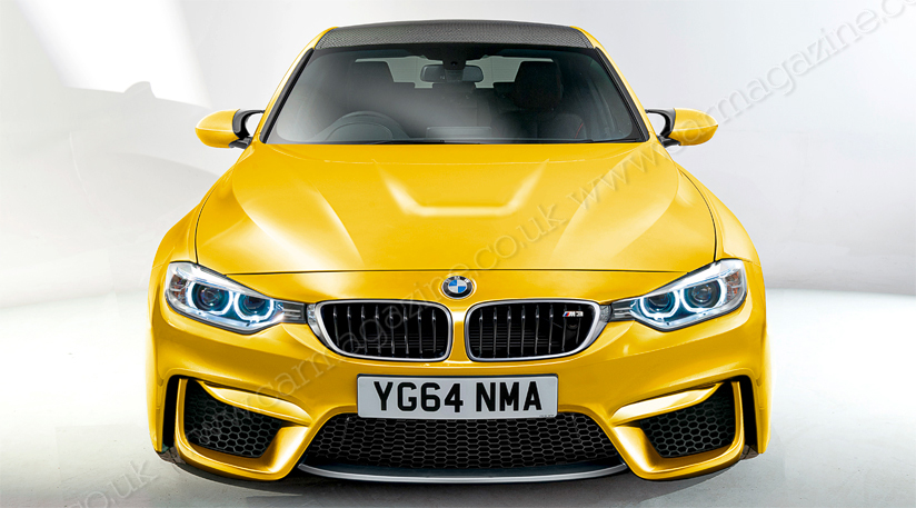 2018 bmw f80 m3. fine 2018 new photos and details of 2014 bmw f80 m3 to 2018 bmw f80 m3