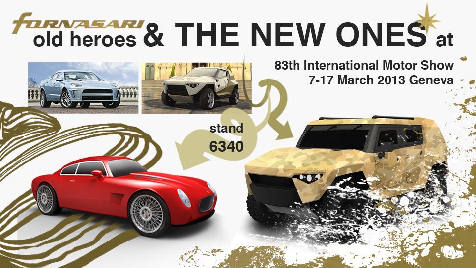 Italian Car Brands Logos Italian Sports Car Logos